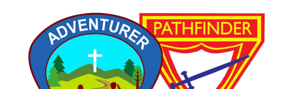 What is Pathfinders? – The Pathfinder Zone